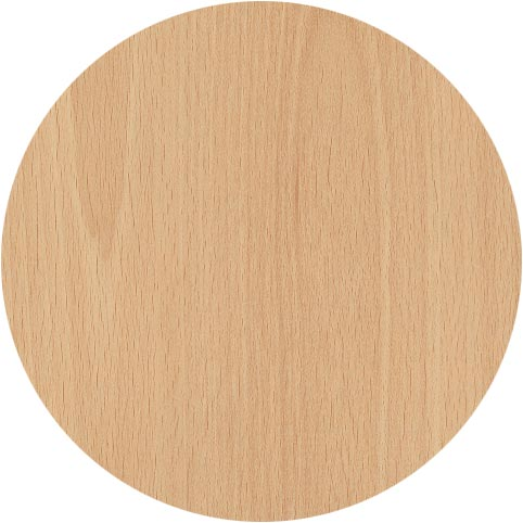 Wood Beech-003-Satin