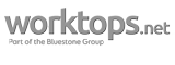Worktops.net Logo